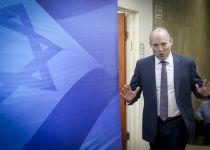 """בנט: """"על ישראל לפעול לכך שהמחבל לא יראה אגורה"""""""
