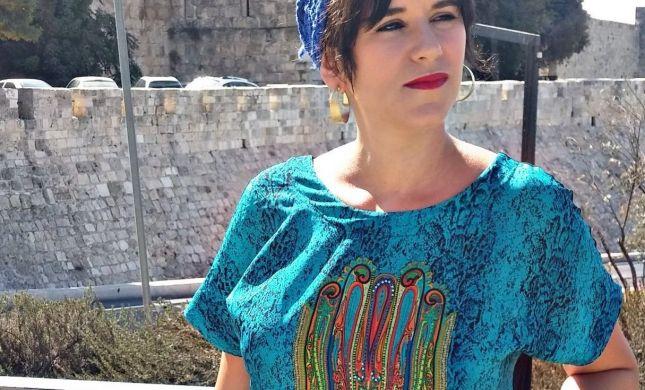 ברנז'ה: אמילי עמרוסי מצטרפת לתאגיד