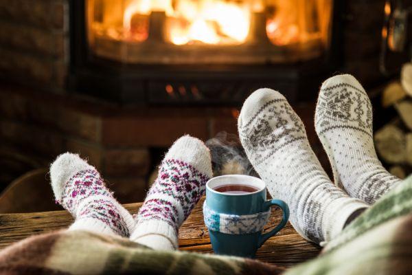 5 דקות עבודה ויש בידכם את המשקה הכי מפנק לחורף