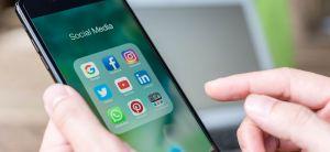 חדשות טכנולוגיה, טכנולוגי, מבזקים האפליקציה הכי שימושית תפסיק לעבוד בקרוב במיליוני סמארטפונים