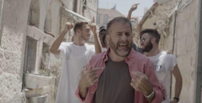 הקליפ המשעשע שיזכיר לכם כמה טוב להיות ישראלי