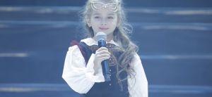 ויראלי איך באמת הגיעה 'הילדה הרומניה' לשיר בעברית?