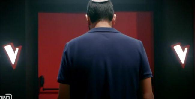 המגזר הדתי שובר שיא חדש בתוכנית 'דה וויס'
