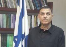 היועץ הקרוב של איילת שקד ערק מהבית היהודי