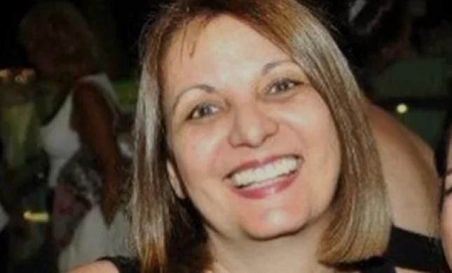 """""""אישה יקרה וצנועה"""": הדס נהרגה בטיול בגואטמלה"""