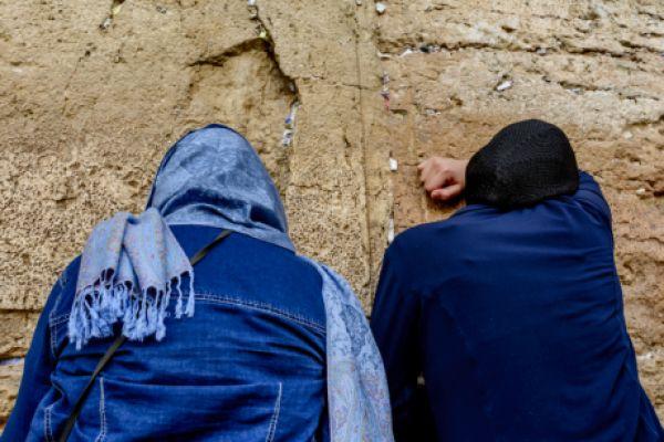 לראשונה בישראל: בעלת הגט תחזור להיות עגונה?