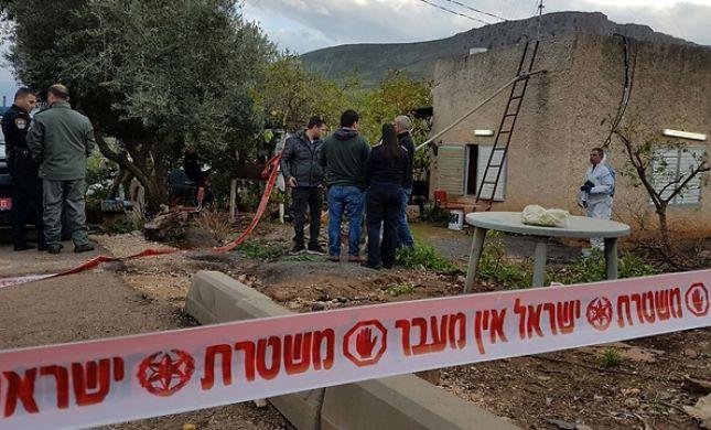 הורי הנרצחת מבקשים מעם ישראל לבוא להלוויה