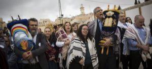 חדשות המגזר, חדשות קורה עכשיו במגזר, מבזקים הטבות לרפורמים- קו אדום? מצביעי הבית היהודי חלוקים