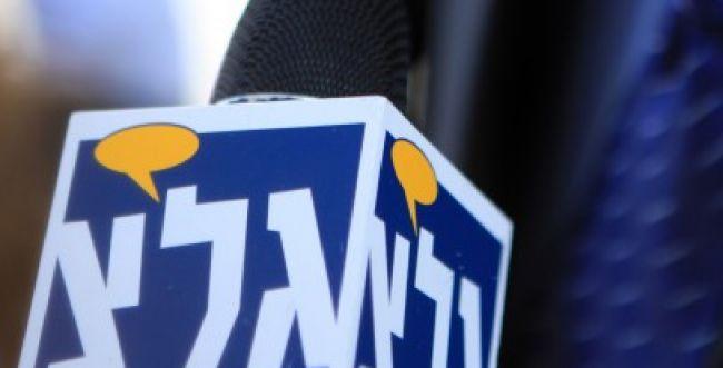"""""""בושה"""": הרשת סוערת בעקבות ראיון בגל""""צ"""