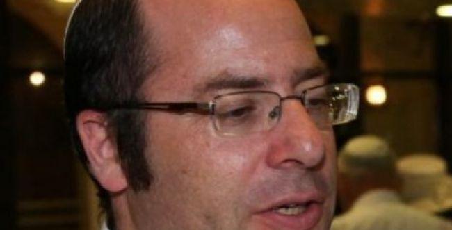הרב אמנון בזק: הגישה של הרב אפרתי היא ניאו-קראית