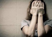 פסק דרמטי: חובה להתלונן על הטרדות מיניות