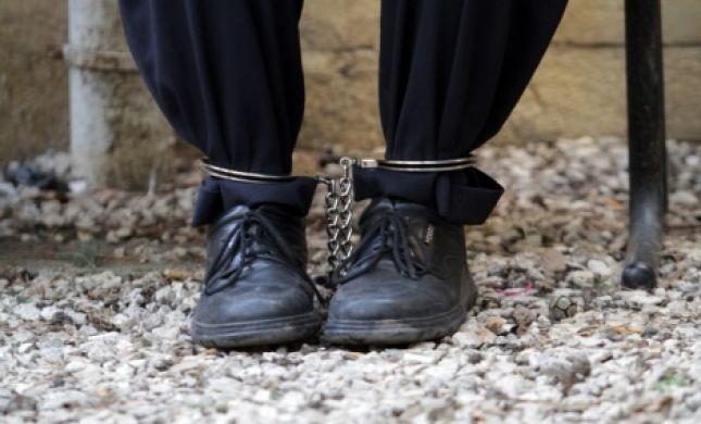 פרשה פוליטית-חרדית: שלושה חרדים נעצרו