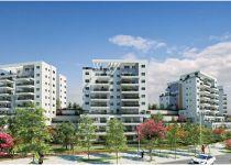 """למעלה מ-60% מהדירות בפרויקט הסרוג """"חריש על הפארק"""" כבר נמכרו"""