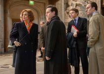 הכחשה – דרמה היסטורית על המאבק בהכחשת השואה