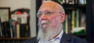 יהדות, פרשת שבוע הטעות הגדולה של פרעה / הרב יעקב פילבר