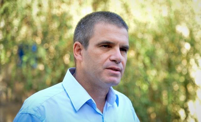 ברנז'ה: מגיש חדש מצטרף לרדיו גלי ישראל