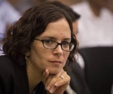 אלי כהן מונה לשר; רחל עזריה קיבלה תפקיד יוקרתי