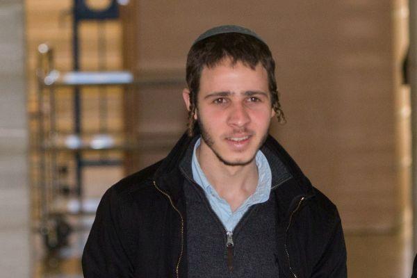 ברנז'ה: יאיר שרקי מצטרף לרדיו גלי ישראל