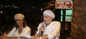חדשות, חדשות פוליטי מדיני, מבזקים 75% מהציבור הישראלי: להחיל ריבונות