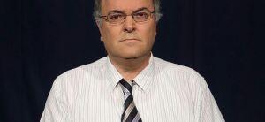 חדשות, חדשות בארץ, חדשות ברנז'ה, חדשות המגזר, מבזקים עיתונאי רשת מורשת מנחם כהן נפטר בשבת