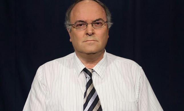 עיתונאי רשת מורשת מנחם כהן נפטר בשבת