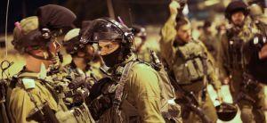 חדשות, חדשות צבא ובטחון, מבזקים נגן עליך, יפה נפש: הלוחמים מגיבים לכתב הארץ