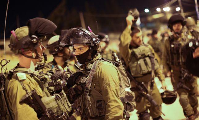 נגן עליך, יפה נפש: הלוחמים מגיבים לכתב הארץ