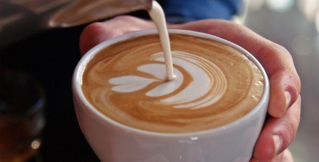 כך תנצחו את הסערה ב'כוס הקפה'