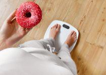 האם נמצאה הדיאטה שאף אחד לא יעז לשבור?