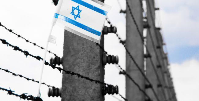מרגש: העולם מתגייס לשבור שיא חדש בזיכרון השואה
