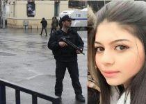 הפיגוע באיסטנבול: זוהתה גופתה של הישראלית