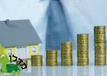 """סיכום נדל""""ן 2016: איפה הכי השתלם להשקיע השנה?"""