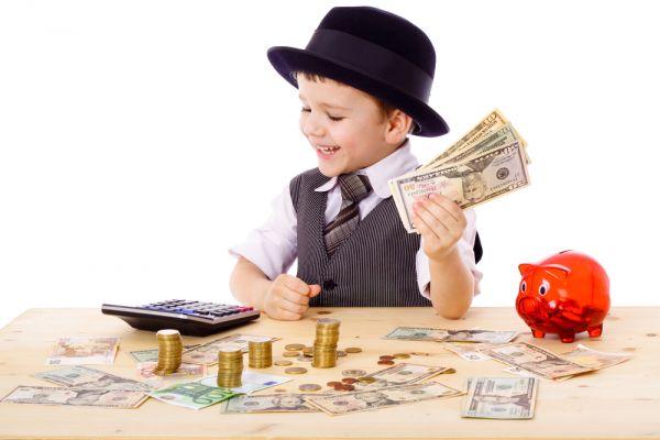 """כיצד באמת חוסכים לילדים בתוכנית """"חסכון לכל ילד""""?"""