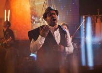 טראק תימני: כש'אבא שמעון' הופך למוזיקת עולם