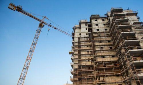 """כלכלה ונדל""""ן, נדל""""ן חלון הזדמנויות לרכישת דירה – תמ""""א 38"""
