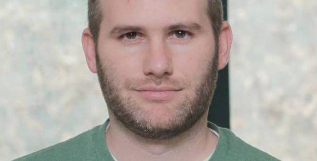 לאחר 3 וחצי שנים: סגן עורך 'בשבע' עוזב את תפקידו