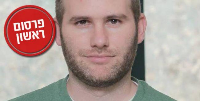 ברנז'ה: גדעון דוקוב מצטרף לעיתון 'בשבע'
