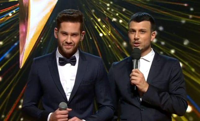 למקרה שפספסתם: נבחר נציג ישראל לאירוויזיון 2017