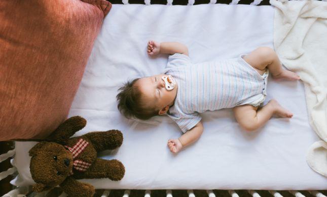 טרגדיה: כמעט באותה שעה: שלושה תינוקות מתו בצהריים