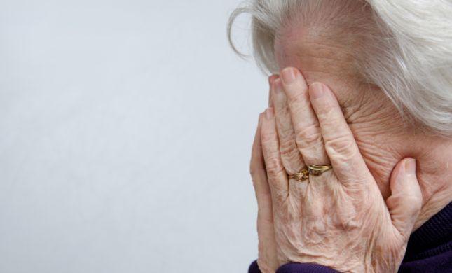 סערת ההתעללות בקשישים: לאן נעלמו הרבנים?