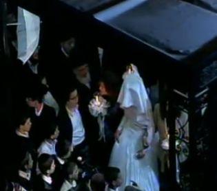 חדשות חרדים, מבזקים מרתק: כך חרדים מצליחים לחתן 10 ילדים. צפו