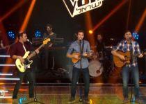'לא מלאכים': האחים סולומון בסינגל חדש