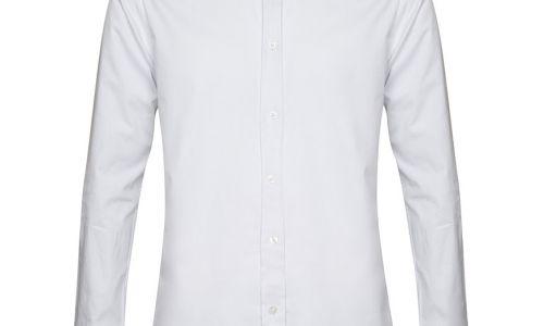 חדש על המדף, צרכנות לראשונה: רנואר משיקה קולקציית חולצות לבנות לשבת EASY IRON