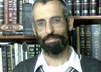 האם לדאוג לנשמת אפה של מדינת ישראל זה מגזרי?!