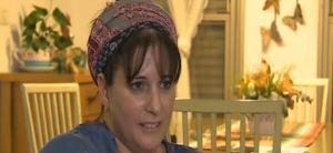 """חדשות, חדשות צבא ובטחון צפו בראיון של נעמה בוכריס: """"אני בקשתי שיחתום"""""""