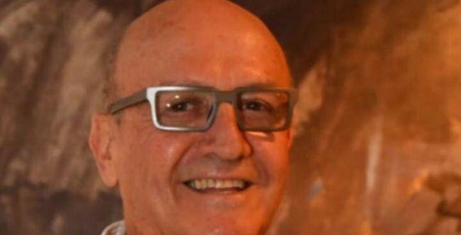 """""""איש מדהים"""": נחום הנקין הוא הישראלי שנהרג בקובה"""