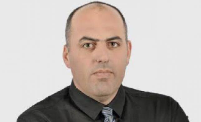 התחרט: העיתונאי שעבר לערוץ 20 חוזר לערוץ 10
