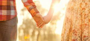 דיבור נשי, סרוגות אל תחכה שהכל יירגע, תרעיף אהבה. עכשיו
