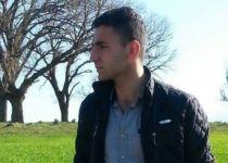 אביו של הישראלי השבוי חושף: זו העסקה לשחרורו