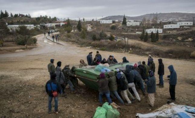 """תנועת הנוער לחניכים: """"אסור להשאר בבית"""""""